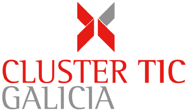 Cluster TIC Galicia